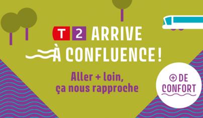 T2 Montochet