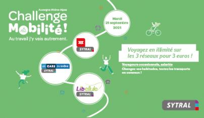ticket rhone pass 3€