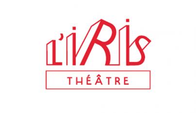 Théâtre de l'Iris