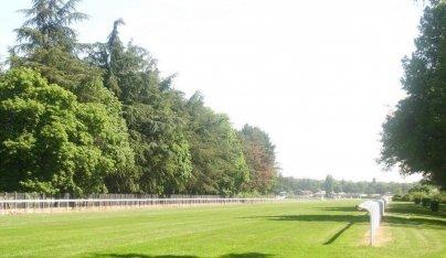De parc en parc bron