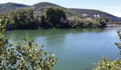 Fontaine-sur-Saône