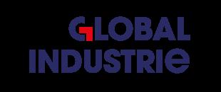 Renfort Global Industrie
